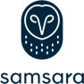 samsara_vertical_logo_navy.png