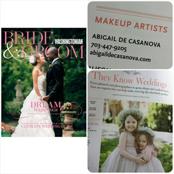 WashingtonianBride_Groom