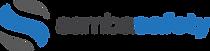 samba-color-logo-768x186.png