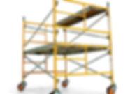 scaff 5x5 4.jpg