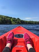 photo kayak.jpg