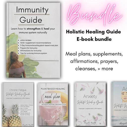 Healing Guide Bundle.png