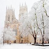 york-minster-snow-storm-john-potter.jpg