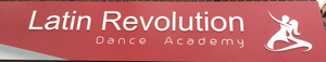 Toronto Salsa Dancing School | Latin Revolution Dance Academy