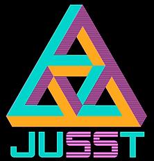 JUSST