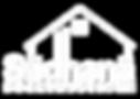 Sadhana Contructions Logo