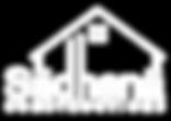 Sadhana Construtions Logo PNG