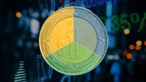 Tema de la Semana: El Paquete Fiscal y nuestras Posibilidades de Crecimiento Económico