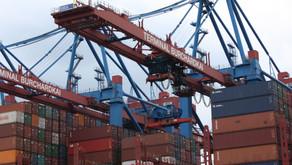 Hacia una nueva institucionalidad portuaria
