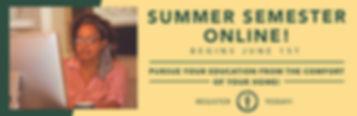 Web Banner - VBC - Summer Semester.jpg