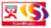 Super6-logo-Fosroc-landscape.png
