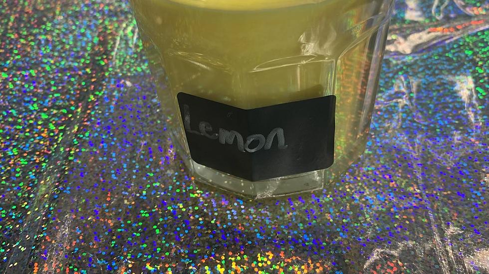 Lemon 12oz