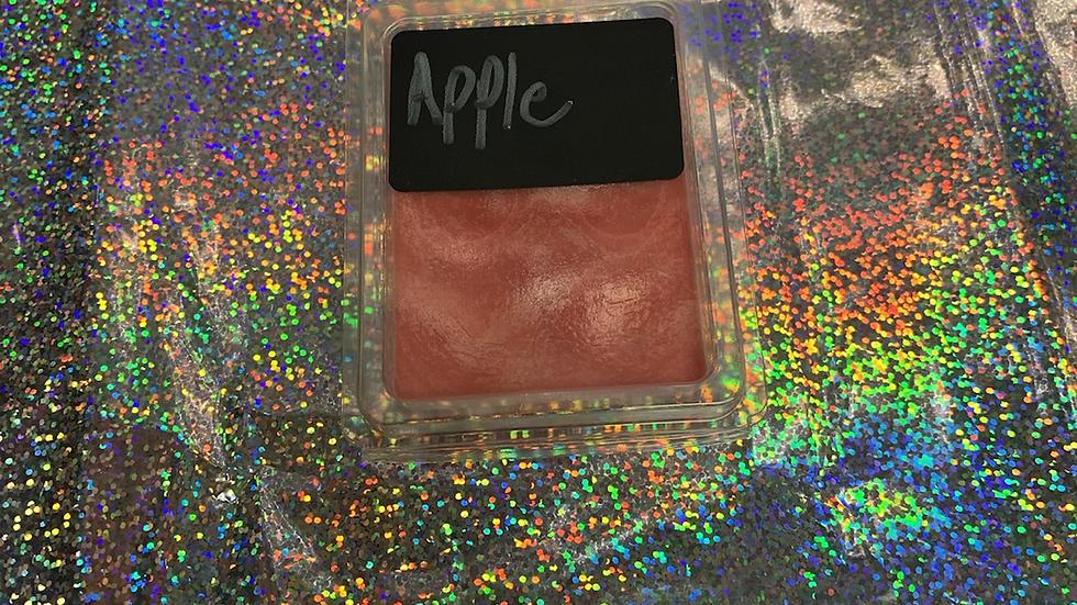 Apple Wax Melt
