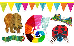 12-Fantastic-Eric-Carle-Books-You-May-No