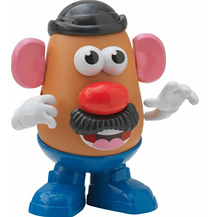 potatoe head.PNG