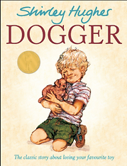 dogger1.PNG