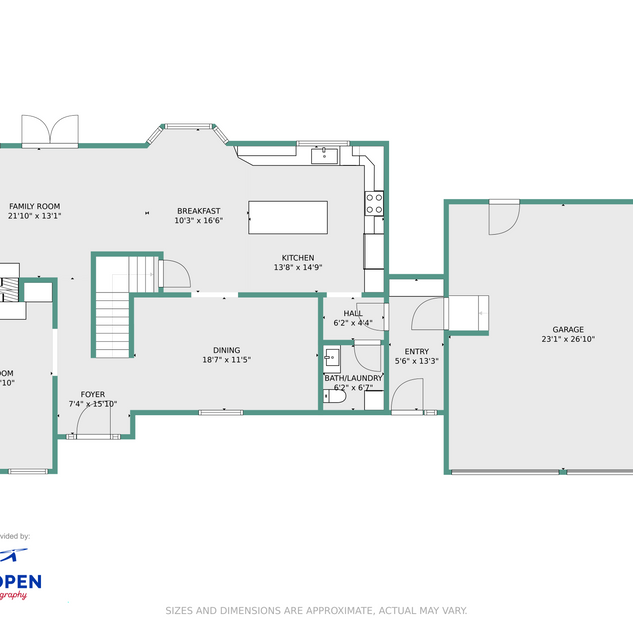 green floor plan with dimentions.png
