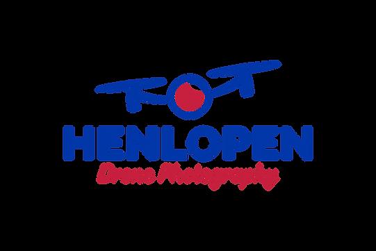 Henlopen logo copy.png