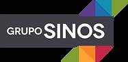 Grupo Sinos.tif