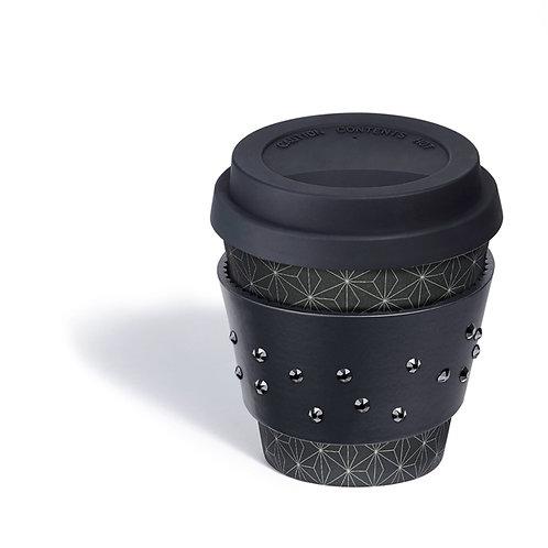 Copo reutilizável - SWAROVSKI