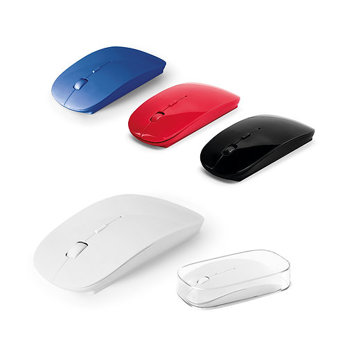 Mouse wireless 2