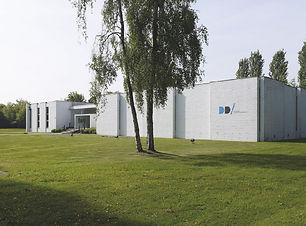 Museum Dhondt-Dhaenens.jpeg