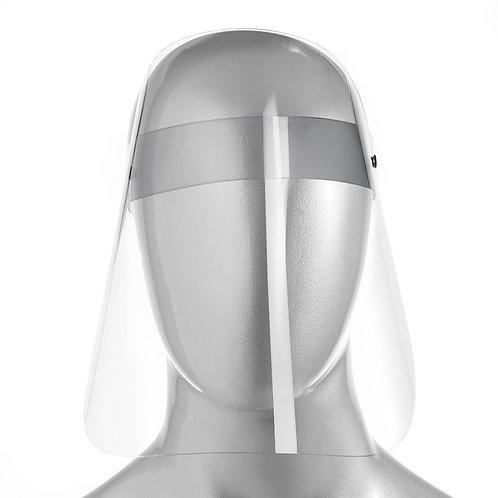 Máscara PET de Proteção Facial