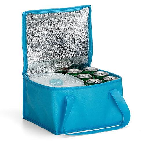 Bolsa Térmica 10 Litros