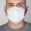 Thumbnail: Máscara de Proteção em TNT