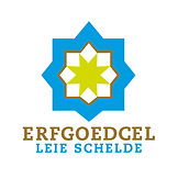 LogoEGC.jpg