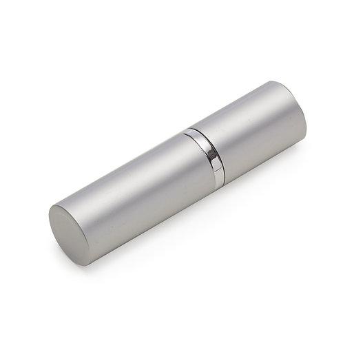 Porta Perfume Metal 8ml