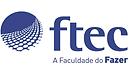 FTEC.tif