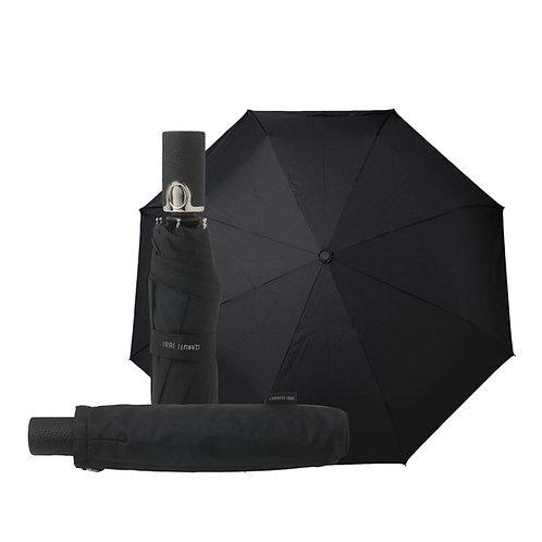 Guarda-chuva dobrável - CERRUTI 1881