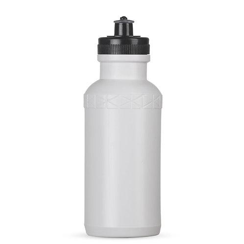 Squeeze plástico 500ml