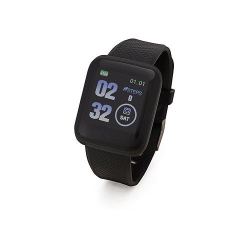 Smartwatch D116