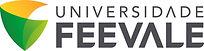 Universidade FEEVALE.jpg