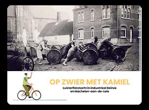 Op-Zwier-met-Kamiel_beeld_vooroudewebsite.png