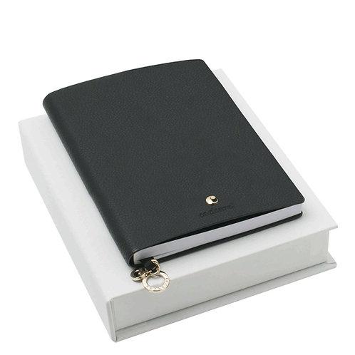 Caderno - CACHAREL