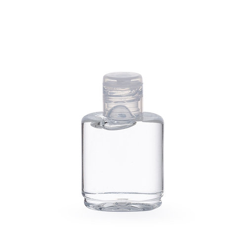 Álcool Gel 35ml