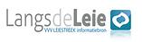 logo VVV Leiestreek.png
