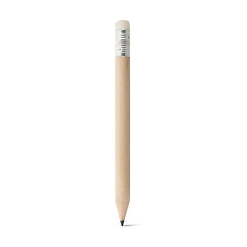 Mini lápis