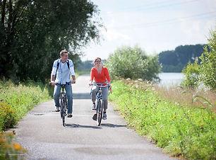 fietsen_oost-vlaanderen.jpg