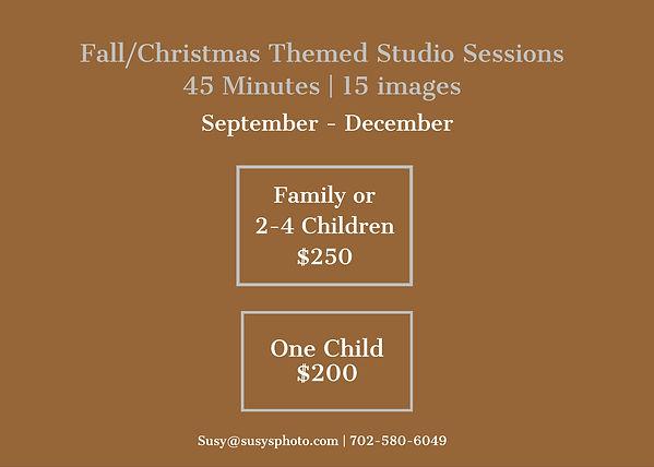 Special Studio Sessions Copy (1).jpg