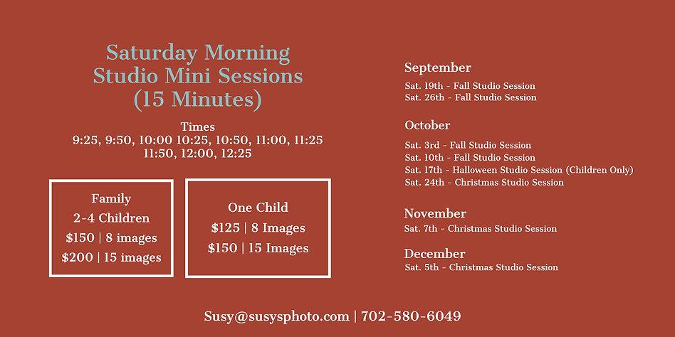 Mini Studio Sessions.jpg