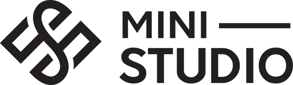 Mini Studio Logo Black Alpha.png