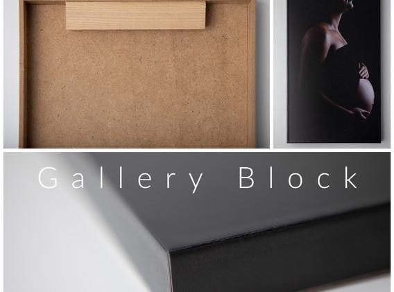 Wallblock (1).jpg