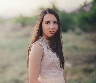 ©susysphoto2018s.jpg