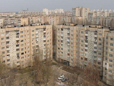 Доставка на Котовского 2 раза в неделю