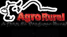 LOGO AGRO RURAL 17.png