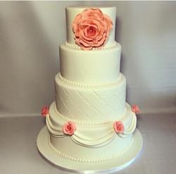 Wedding Cake 02